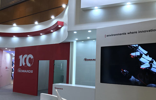 semicon_korea_stand2019
