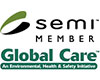 Membership_Logos_Global_Care